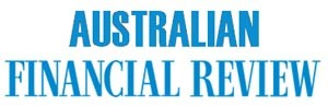 logo-australian-financial-review