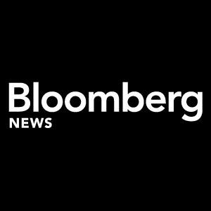logo-bloomberg-news