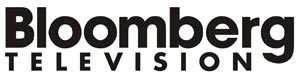 logo-bloomberg-television