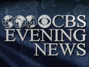 logo-cbs-evening-news