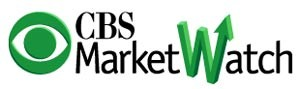 logo-cbs-marketwatch