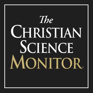 logo-christian-science-monitor