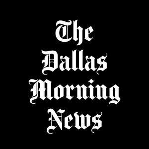 logo-dallas-morning-news