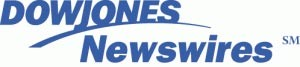 logo-dow-jones-news-wires