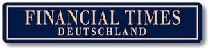 logo-financial-times-germany