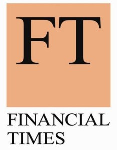 logo-financial-times-london