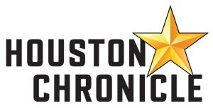 logo-houston-chronicle