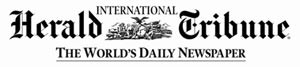 logo-international-herald-tribune