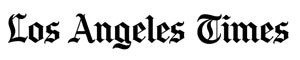 logo-los-angeles-times