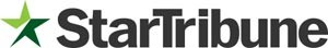 logo-minneapolis-star-tribune