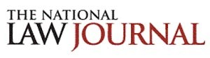 logo-national-law-journal