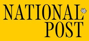 logo-national-post-canada