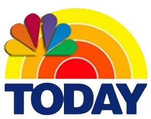 logo-nbc-today-show