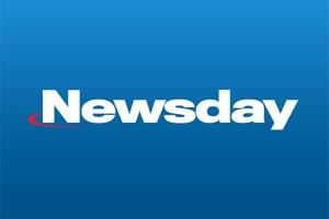 logo-new-york-newsday