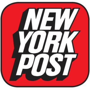 logo-new-york-post