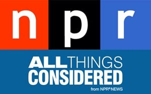 logo-npr-all-things-considered