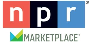 logo-npr-marketplace
