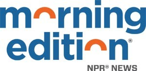 logo-nprnews-morningedition