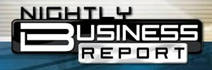 logo-pbs-nightly-business-report
