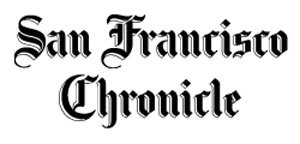 logo-san-francisco-chronicle
