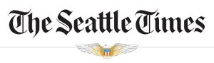 logo-seattle-times
