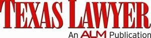 logo-texas-lawyer