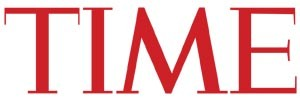 logo-time-magazine