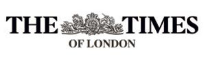 Times London Logo.indd