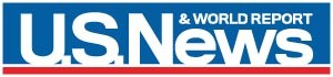 logo-us-news-and-world-report