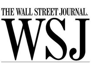 logo-wall-street-journal
