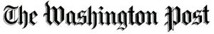 logo-washington-post