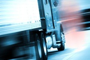Dangerous semi truck accidents by 18 wheeler resulting from personal injury and wrongful death